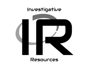 Philadelphia Private Detectives Logo